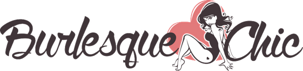 Stockist Spotlight - Burlesque Chic, Australia