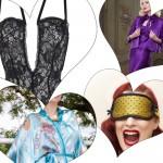 Valentines Boutique Betty Blues Loungewear