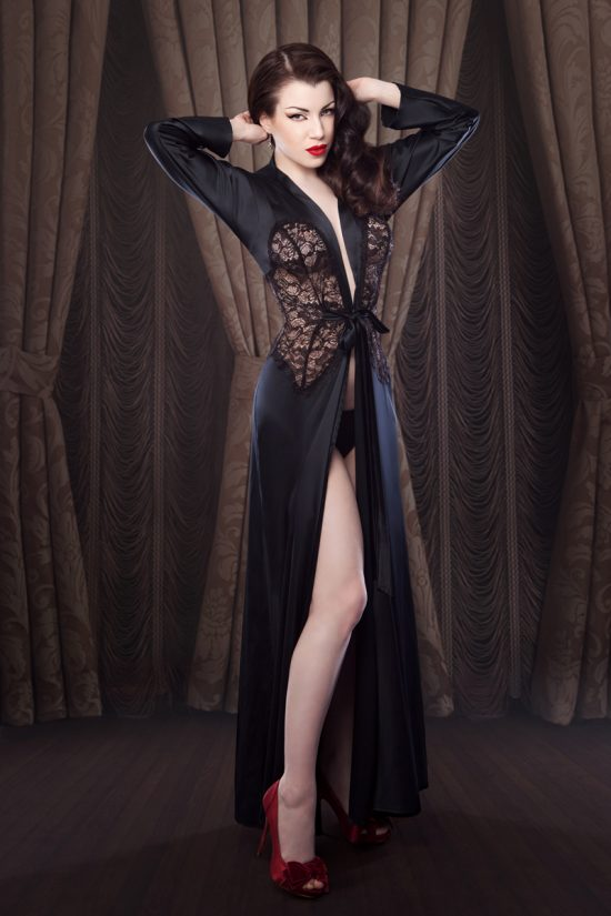black-nell-robe-front